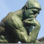 Rodin_Thinker_thumb.png