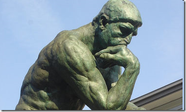 Rodin_Thinker